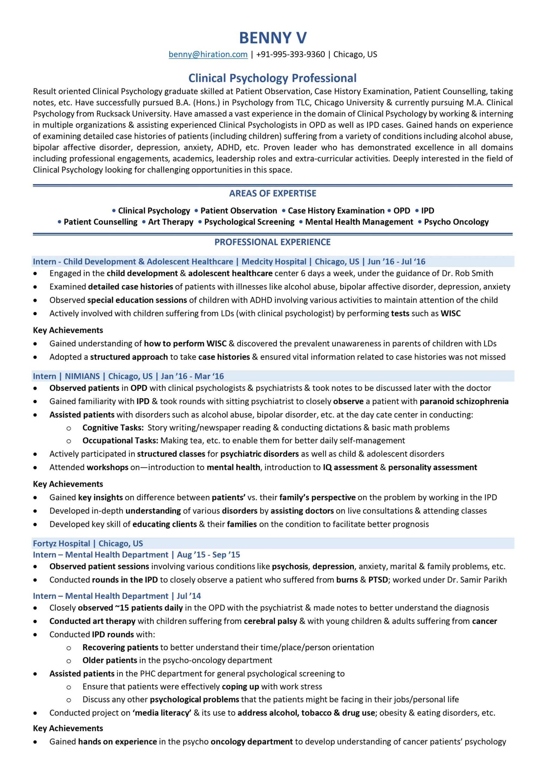scholarship resume guide with examples samples objective for application sample template Resume Resume Objective For Scholarship Application Sample