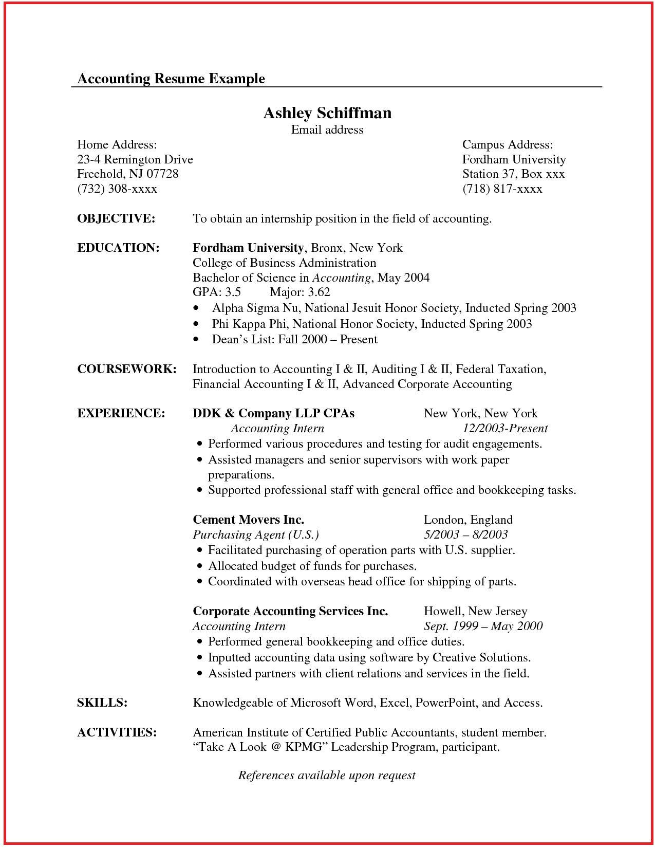 shipping and receiving resume objective examples technical support big data consultant Resume Shipping And Receiving Resume Objective Examples