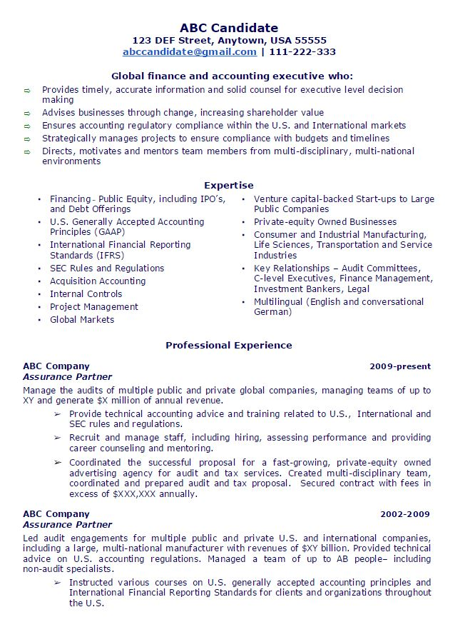 side equity trader resume stock market example public accounting partner for university Resume Stock Market Trader Resume