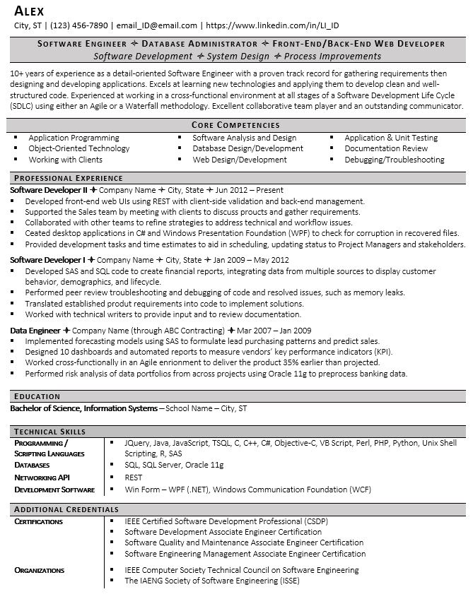 signs of resume and we fixed it examples work history applying with linkedin vs jeb bush Resume Bad Work History Resume