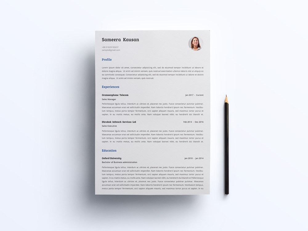 simple resume and cover letter smashresume template copy bloomberg market concepts Resume Resume Cover Letter Template