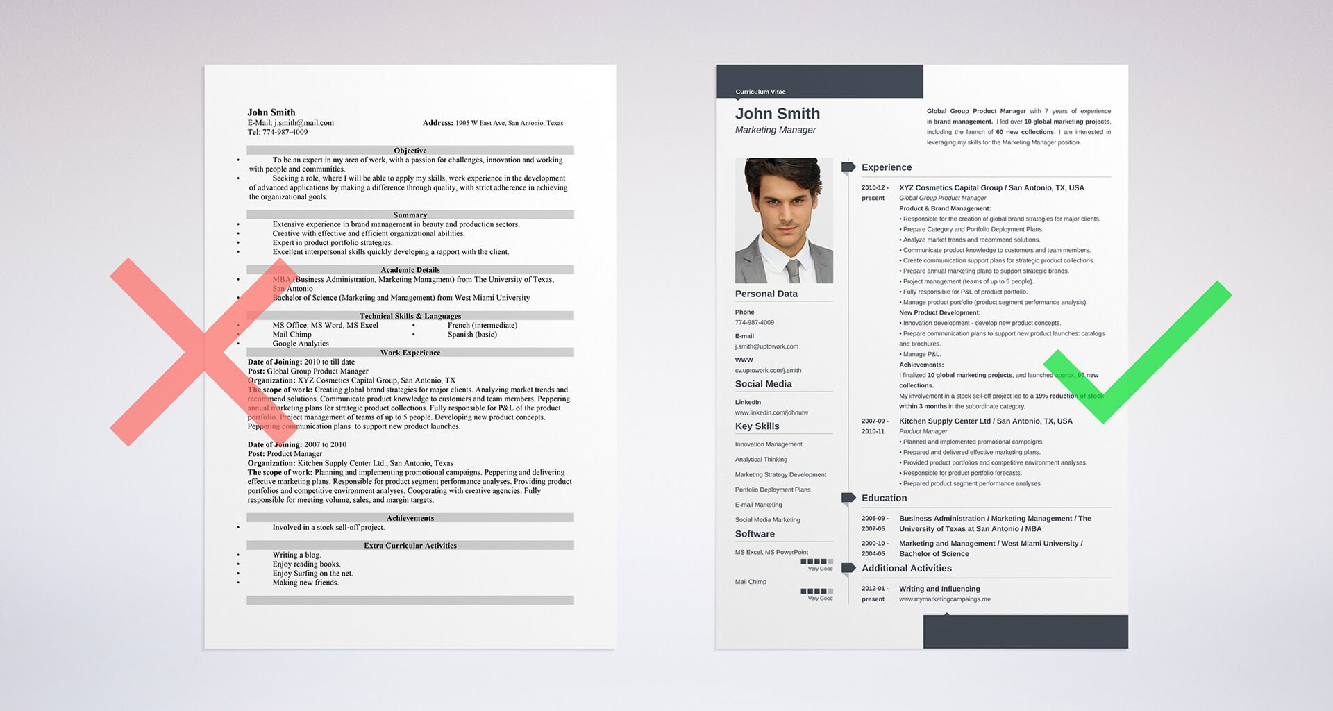 skills for resume best of examples all jobs good qualifications job clean simple format Resume Good Qualifications For A Job Resume