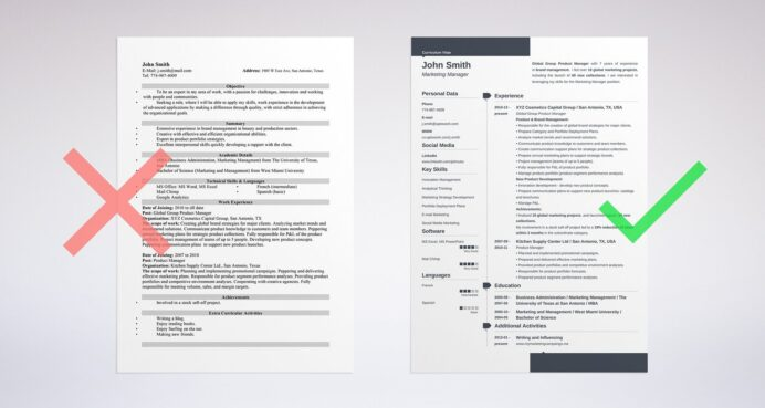 skills for resume best of examples all jobs good work salesforce sample professional Resume Good Work Skills For Resume