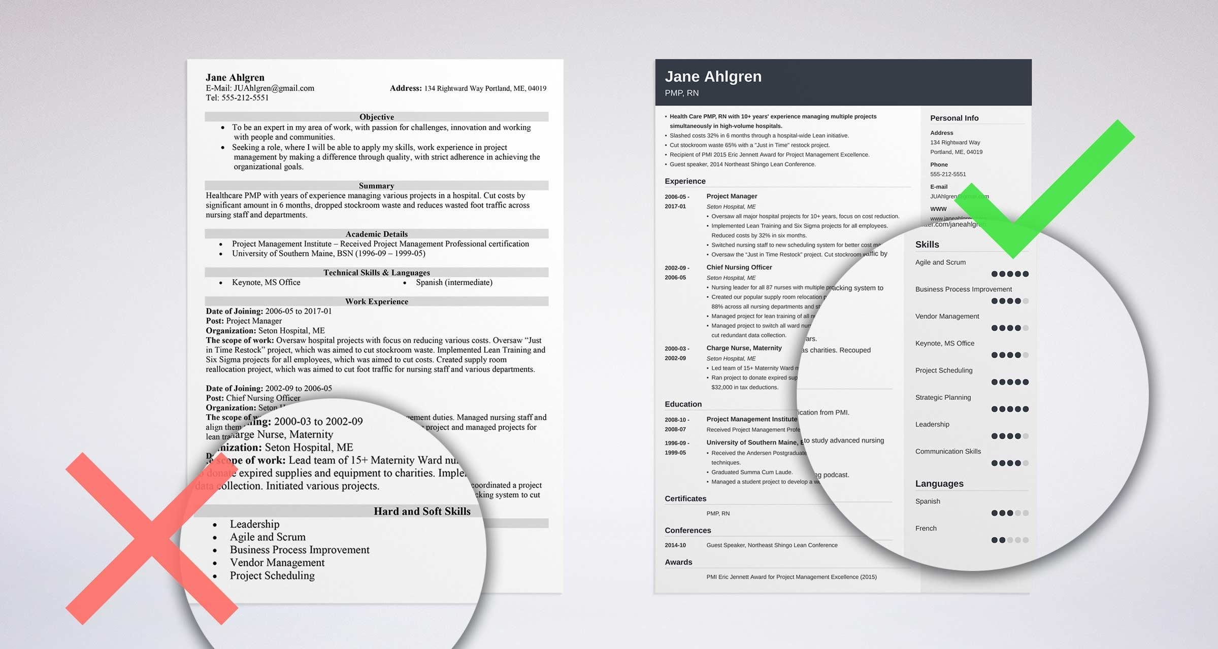 skills for resume best of examples all jobs strong on resume1 business intelligence Resume Strong Skills For Resume
