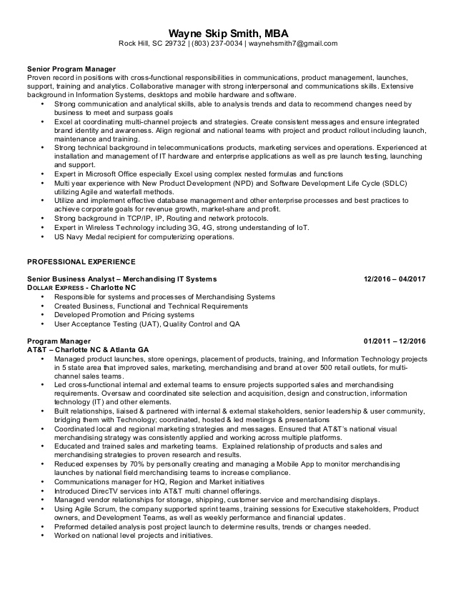 skip senior business analyst resume letter sample indeed free modern templates for word Resume Senior Business Analyst Resume