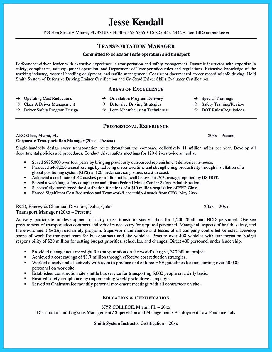 small business owner resume sample awesome when you build your should tips examples job Resume Small Business Resume Sample