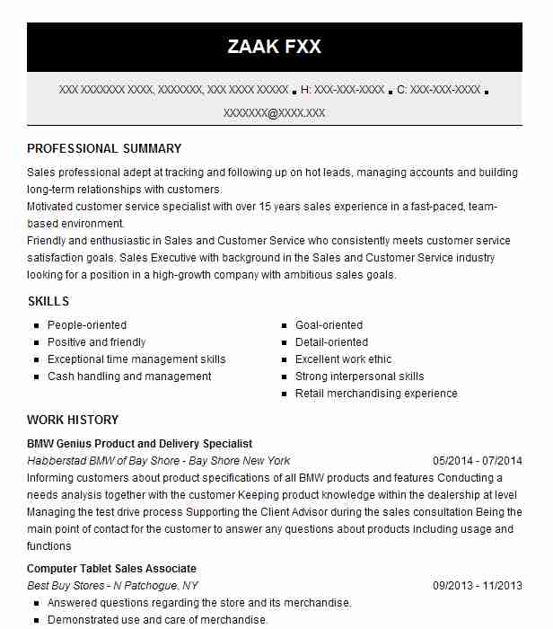 specialist mac genius resume example apple retail las vegas objective examples for food Resume Apple Genius Resume Example