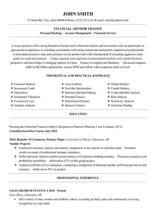store manager resume sample for aldi retail assistant box office professional pharmacist Resume Sample Resume For Aldi Retail Assistant