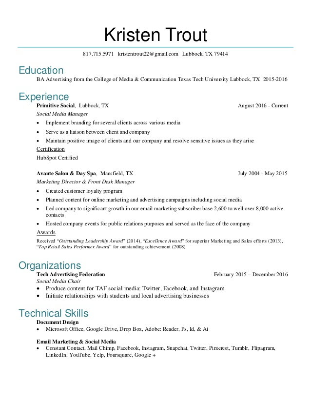 strengths resume unique for sample board passer teachers template construction laborer Resume Unique Strengths For Resume