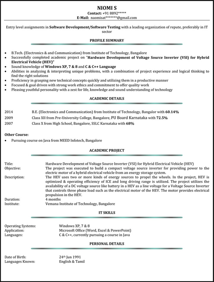 system administrator resume network naukri admin format administrater email containing Resume System Admin Resume Format