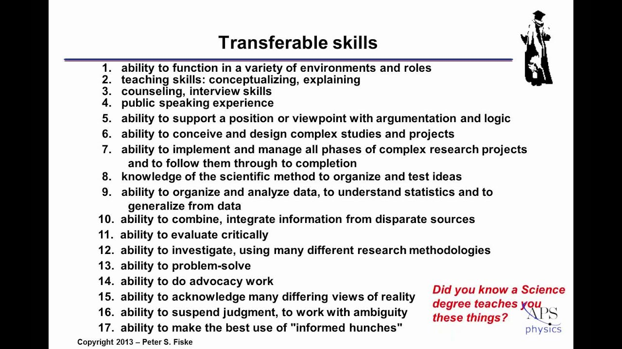 taking skills inventory resume checklist of transferable payroll profile statistical Resume Resume Checklist Of Transferable Skills
