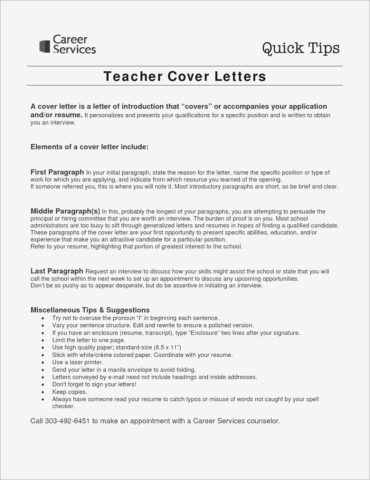 teacher resume writing tips templates free in cover letter for example cabinet maker Resume Cabinet Maker Resume Example Sample