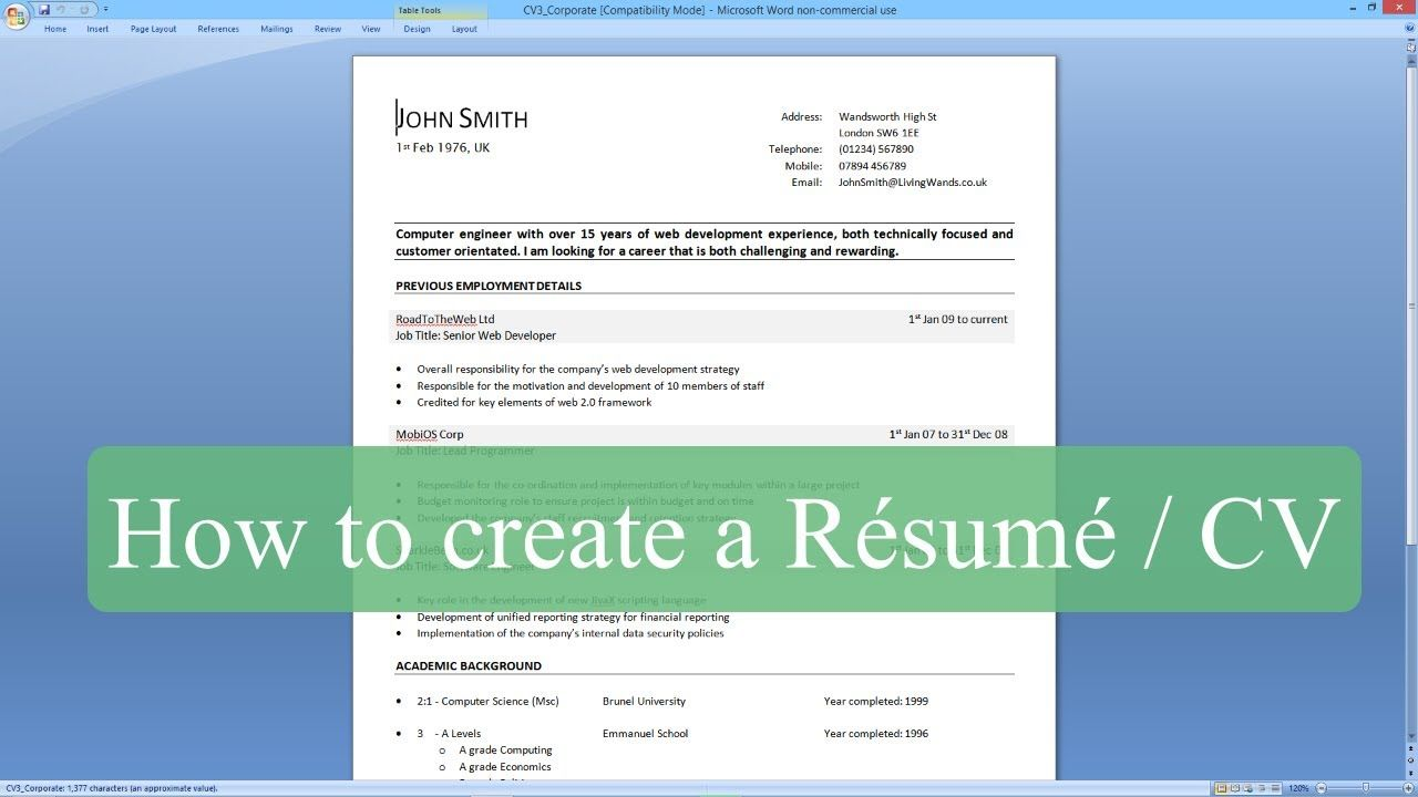 teaching resume http teachers resumes au our bundles are perfect for staff looking fo Resume Can You Make A Resume On Microsoft Word