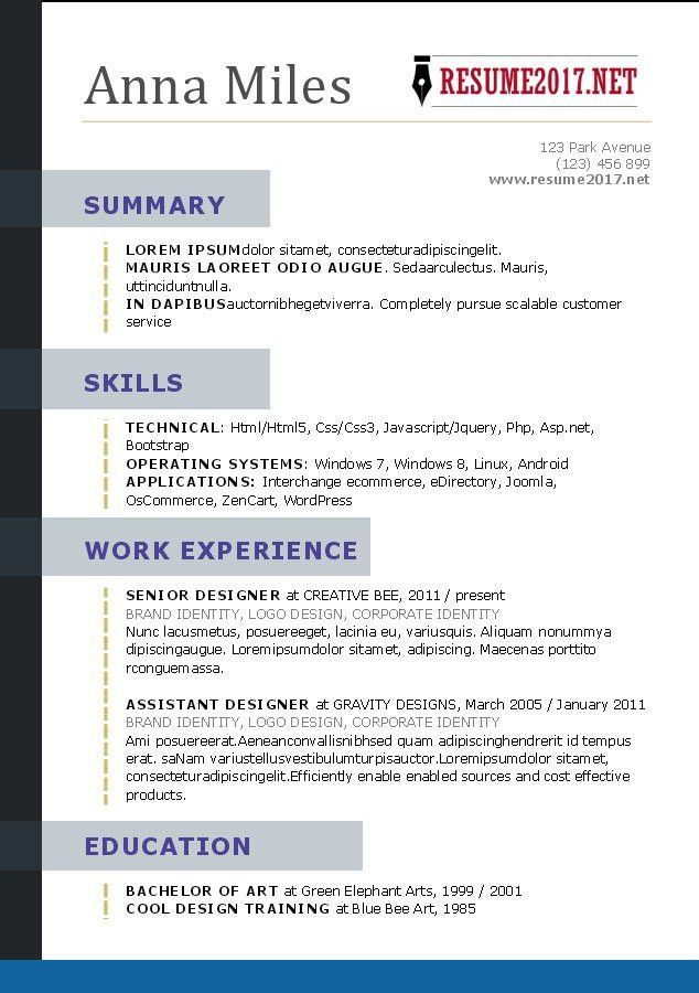 team player synonym resume high examples of the best play functional template free word Resume Another Word For Resume