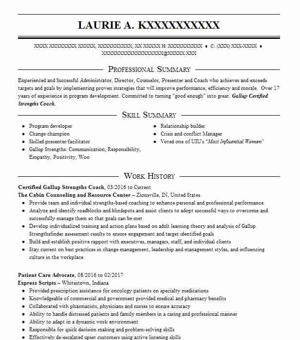 technical strengths resume example education and certifications mycomputercareer Resume Unique Strengths For Resume
