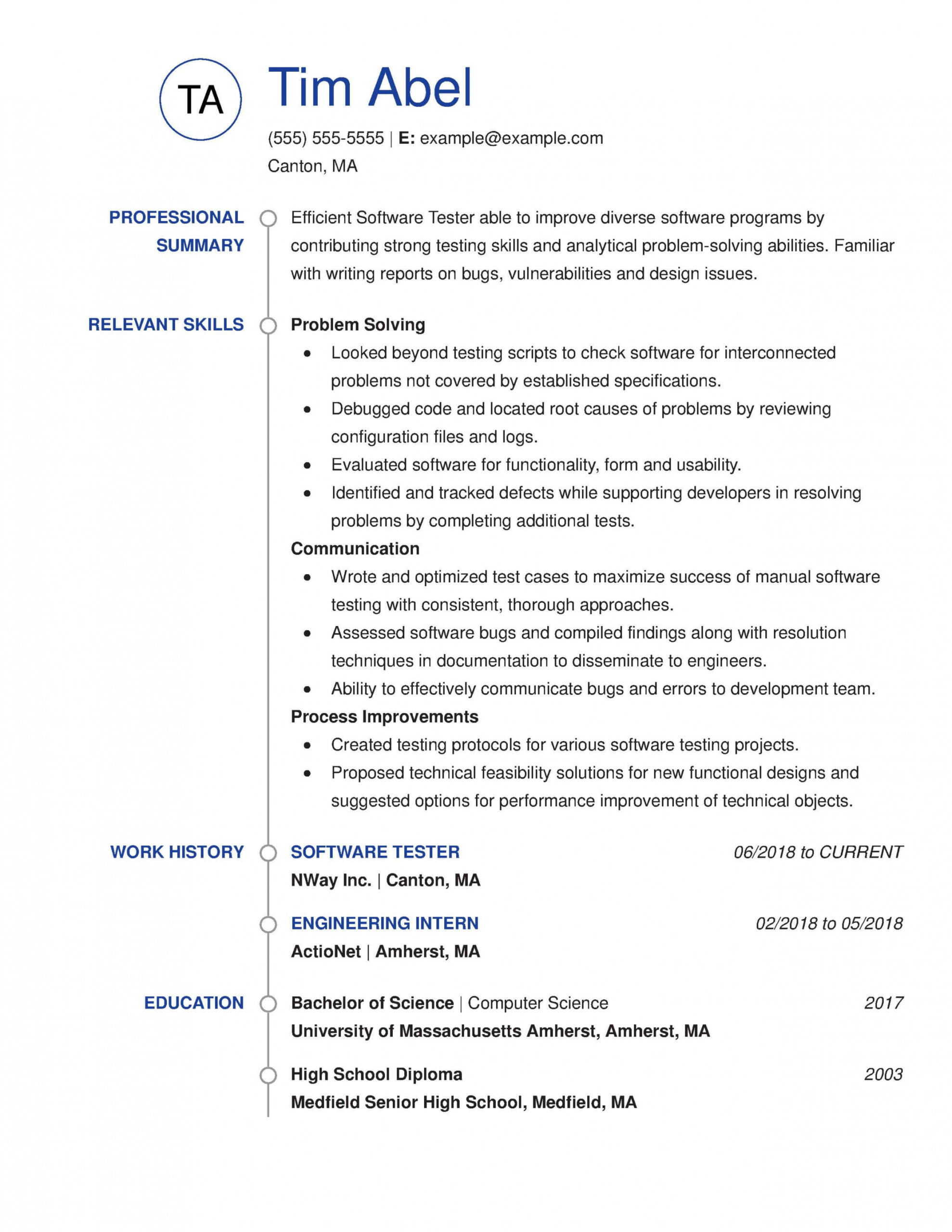 template resume writing builder example examples view by industry job title filipino law Resume Resume Writing Template