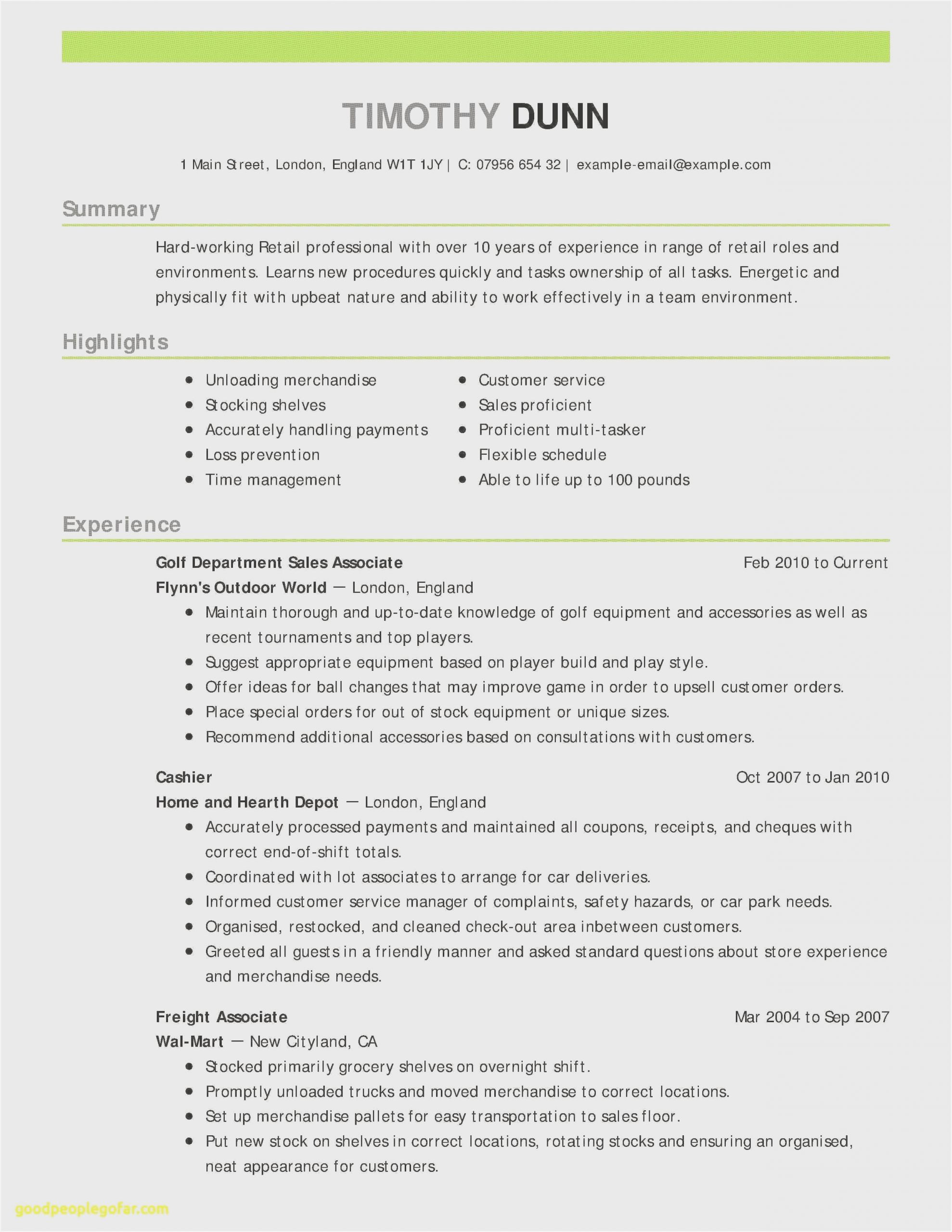 templates of professional resumes resume sample examples samples scaled characteristics Resume Professional Resume Resume Examples