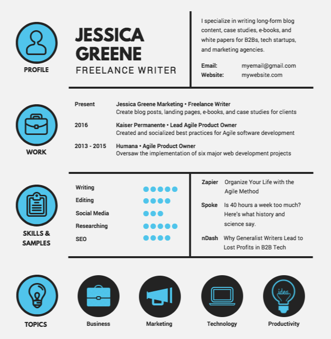 the best resume software for builder free hollister good professional summary making your Resume Best Resume Builder Software Free Download