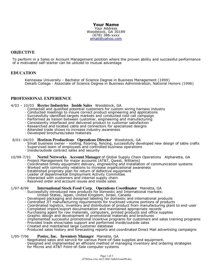 the most business owner resume sample template small examples samples babysitting tasks Resume Business Owner Resume Samples