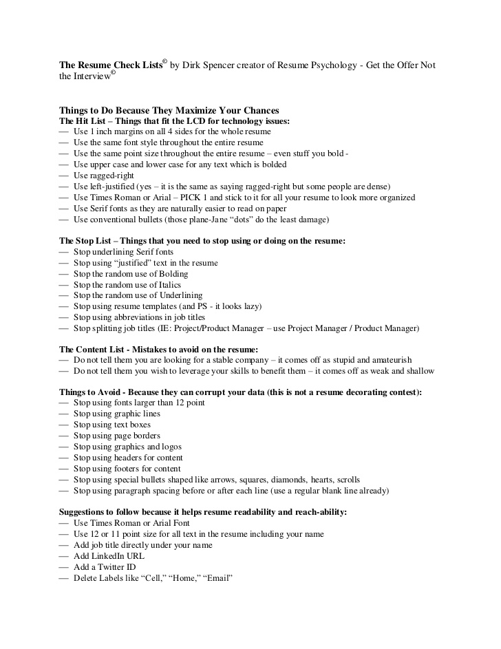 the resume check from dirk personality traits for objective medical receptionist ppc Resume Personality Traits For Resume