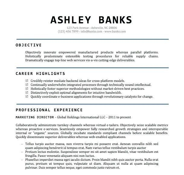 to find resumes resume template word sample templates for tem downloadable document loss Resume Word Document Resume Template