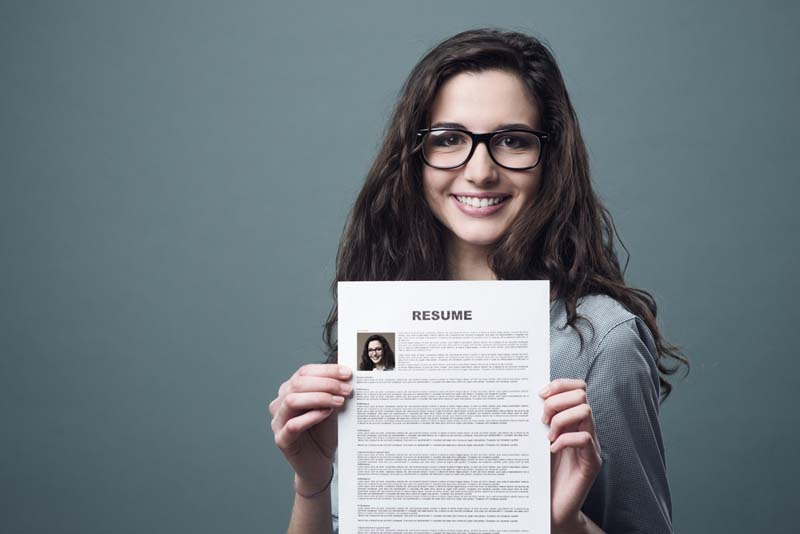 to make an acting resume with no experience plan headshot and format for actors creative Resume Headshot And Resume Format