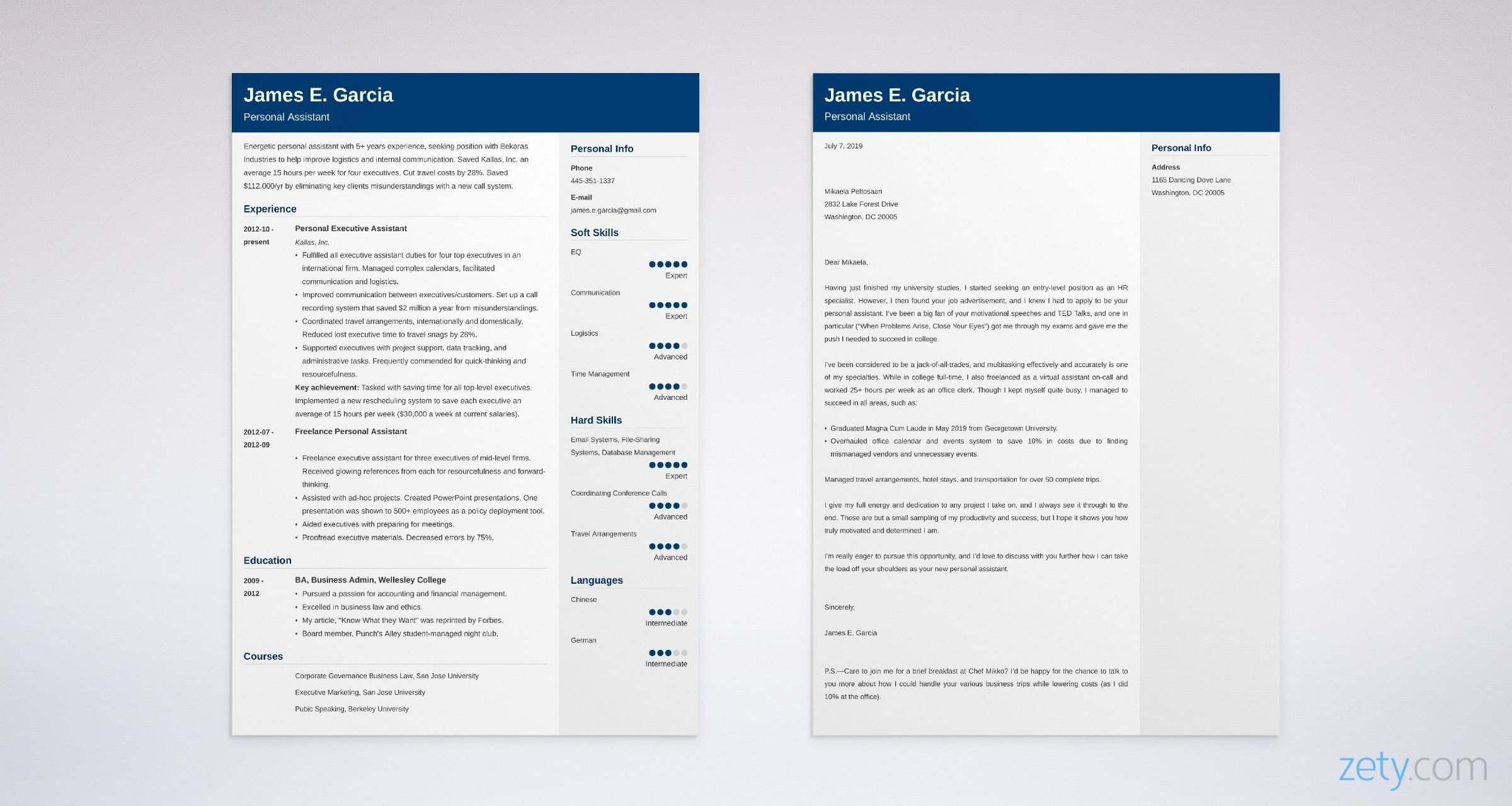 to start cover letter introduction opening lines resume sentence starters personal Resume Resume Sentence Starters