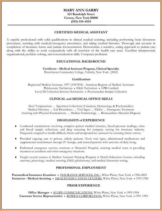 to with employment gaps on resume examples listing functional format director of nursing Resume Listing Employment On Resume