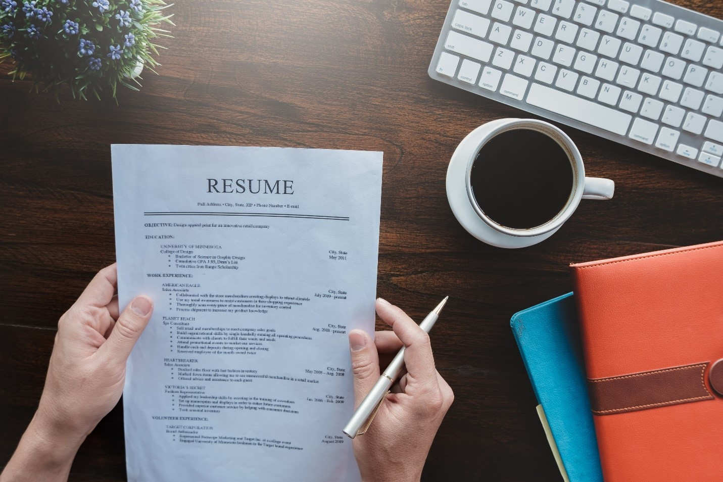 to write an impressive customer success manager resume bullet template pronounce bank Resume Customer Success Manager Resume