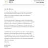 to write cover letter expert tips strong examples canva resume standard mfg co Resume Canva Resume Cover Letter