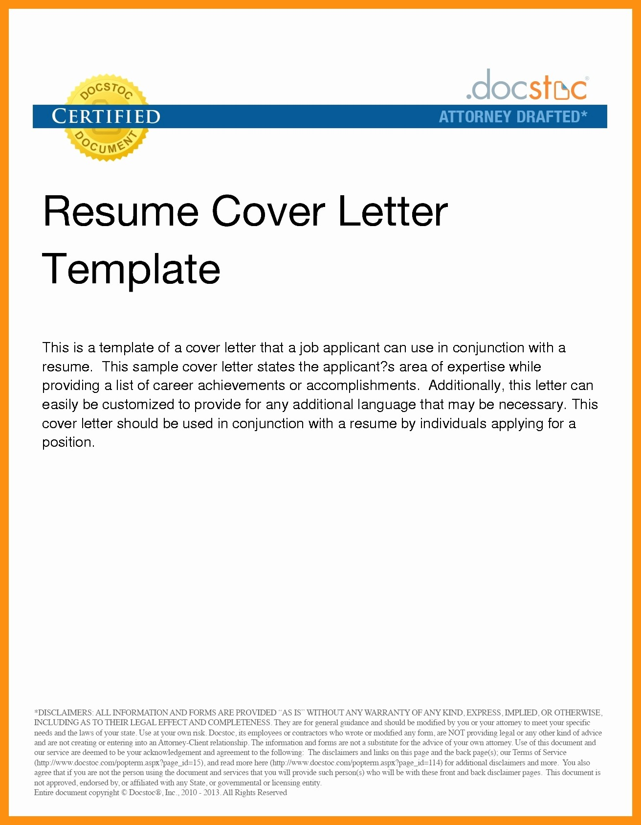 to write resume email cover letter sample for submission samples emails sending by new Resume Email For Resume Submission Samples