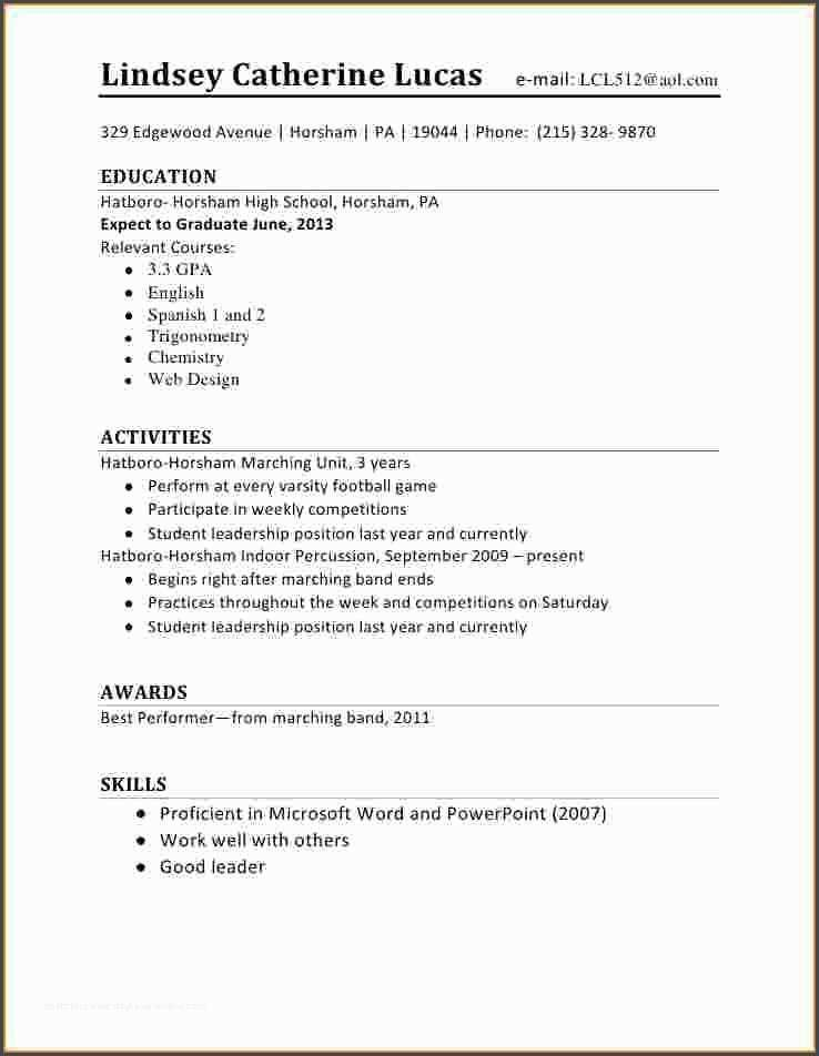 to write resume for the first time student job sample security objective southworth paper Resume Student First Job Resume Sample