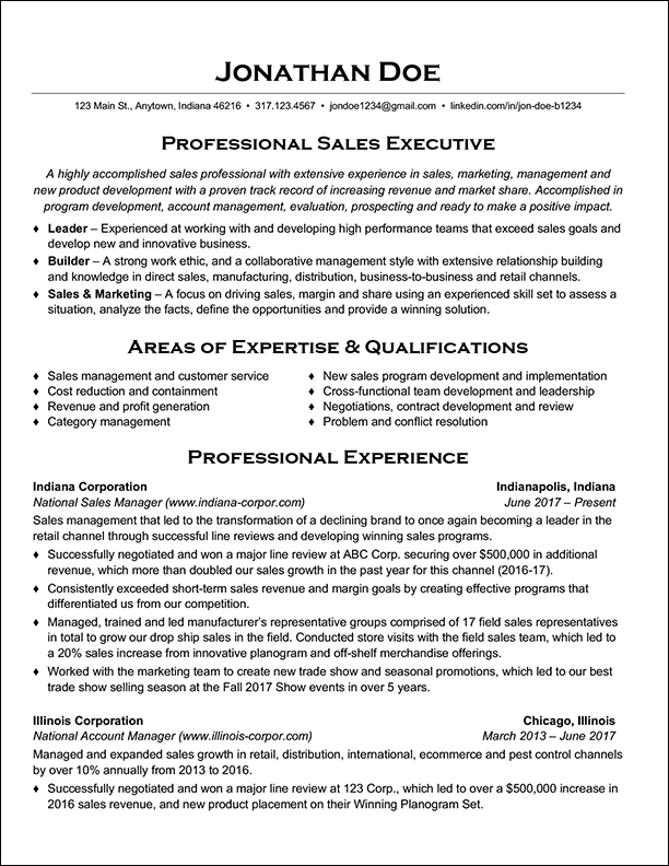 to write resume that stands out from the rest areas of growth for after police writing Resume Areas Of Growth For Resume