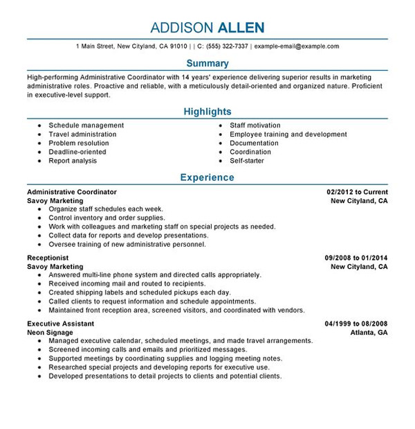 tools to create impressive resumes hongkiat creating the perfect resume faculty sample Resume Creating The Perfect Resume