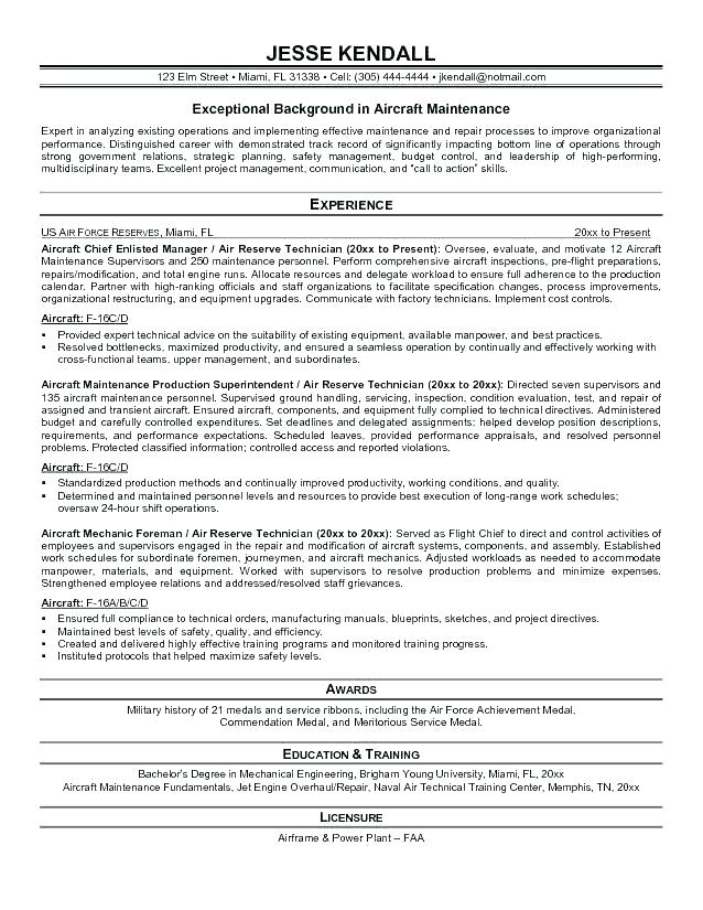 top federal government resume writing services best writers us service problem action Resume Best Resume Writing Service 2020
