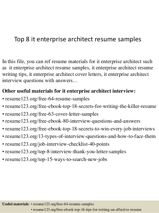 top it enterprise architect resume samples architecture rn case manager bootstrap Resume Enterprise Architecture Resume