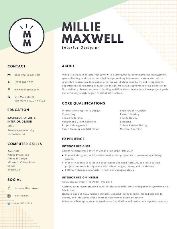 top skills to your resume and include them for leadership canva bilingual sample senior Resume Resume Skills For Leadership