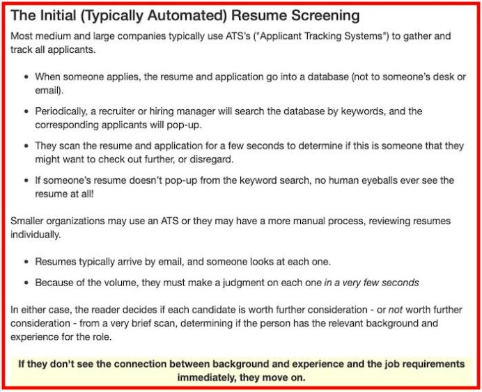 top skills to your resume and include them mentioning applicant tracking system summary Resume Skills Worth Mentioning Resume