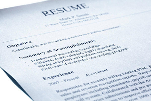 top tips on handling resume keyword filters military keywords for healthcare competencies Resume Keywords For Healthcare Resume