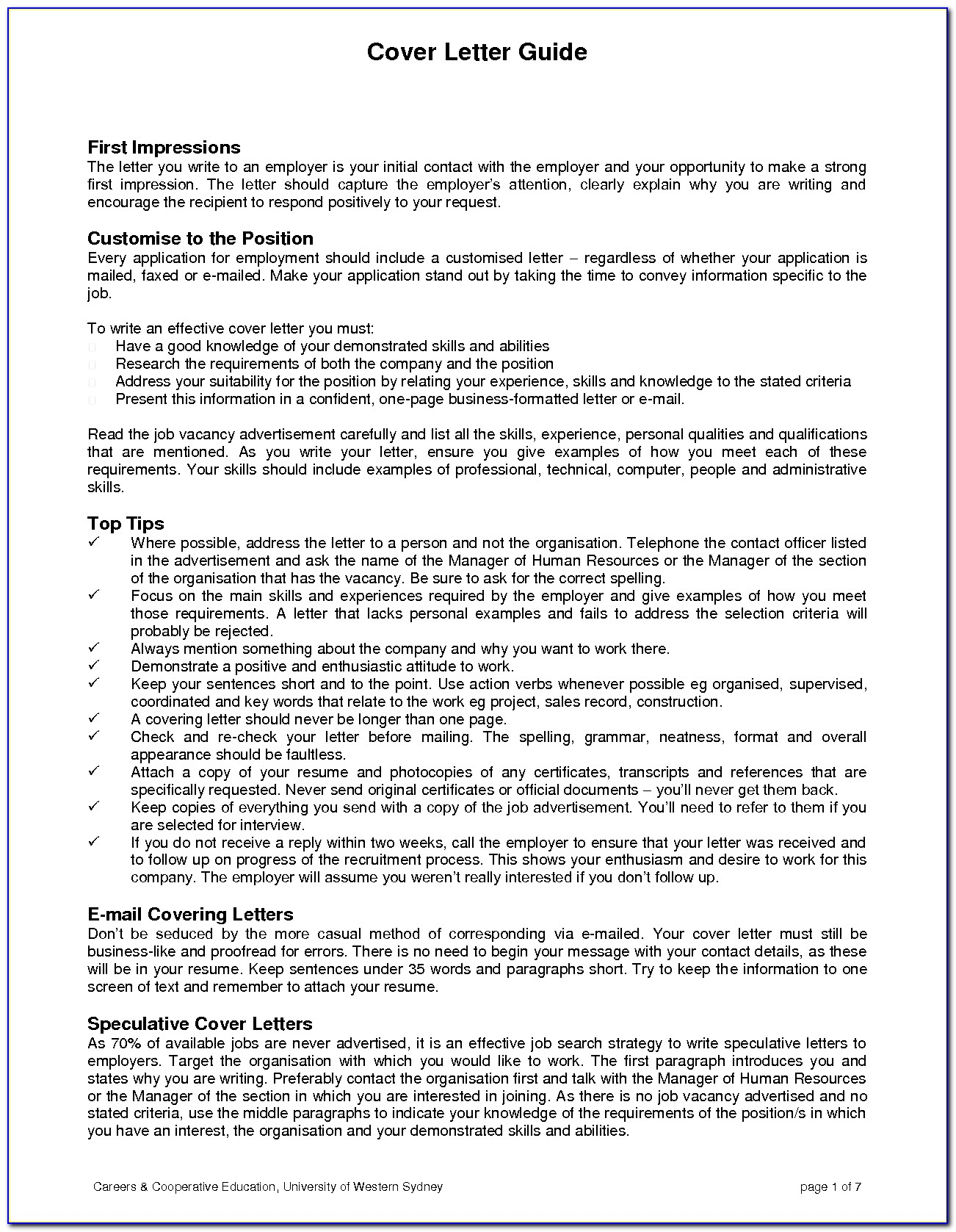 tour guide resume cover letter vincegray2014 college job description examples for Resume College Tour Guide Job Description Resume