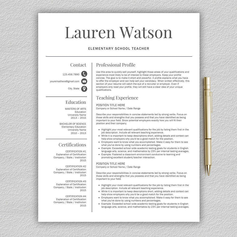 two column resume template word addictionary unforgettable ideas skill headings for Resume Resume 2 Column Template