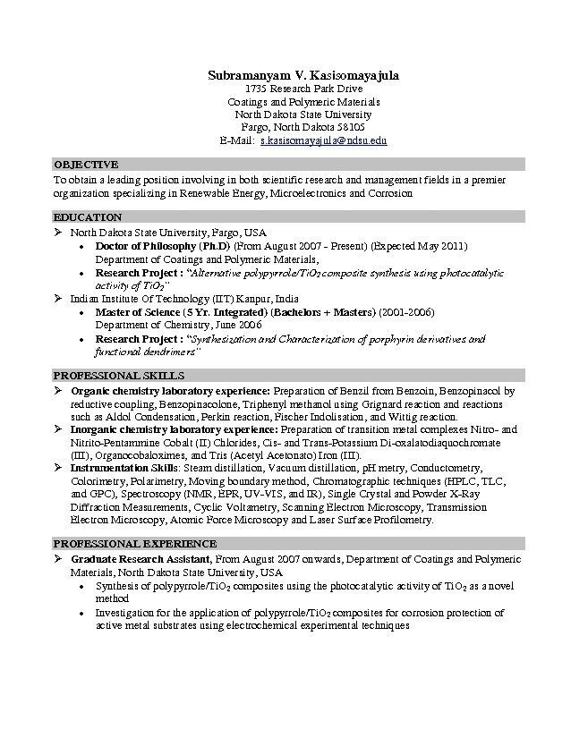 undergraduate student sample resume with no work experience college for internship itil Resume College Student Sample Resume For Internship