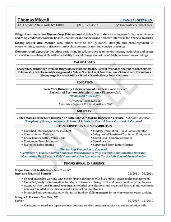 university student resume example sample summary internship hulu does not training Resume University Student Resume Summary