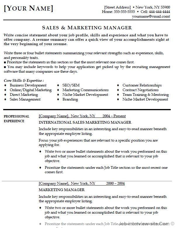 views photo essay of high school football camps across esl resources language institute Resume Resume Headline For Marketing Manager