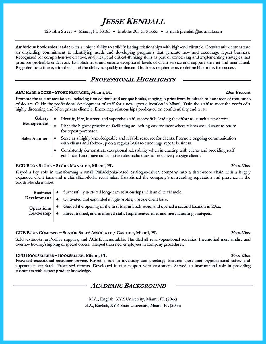 when you want to write an affiliations resume need create it clearly and briefly is good Resume Professional Memberships On Resume Examples