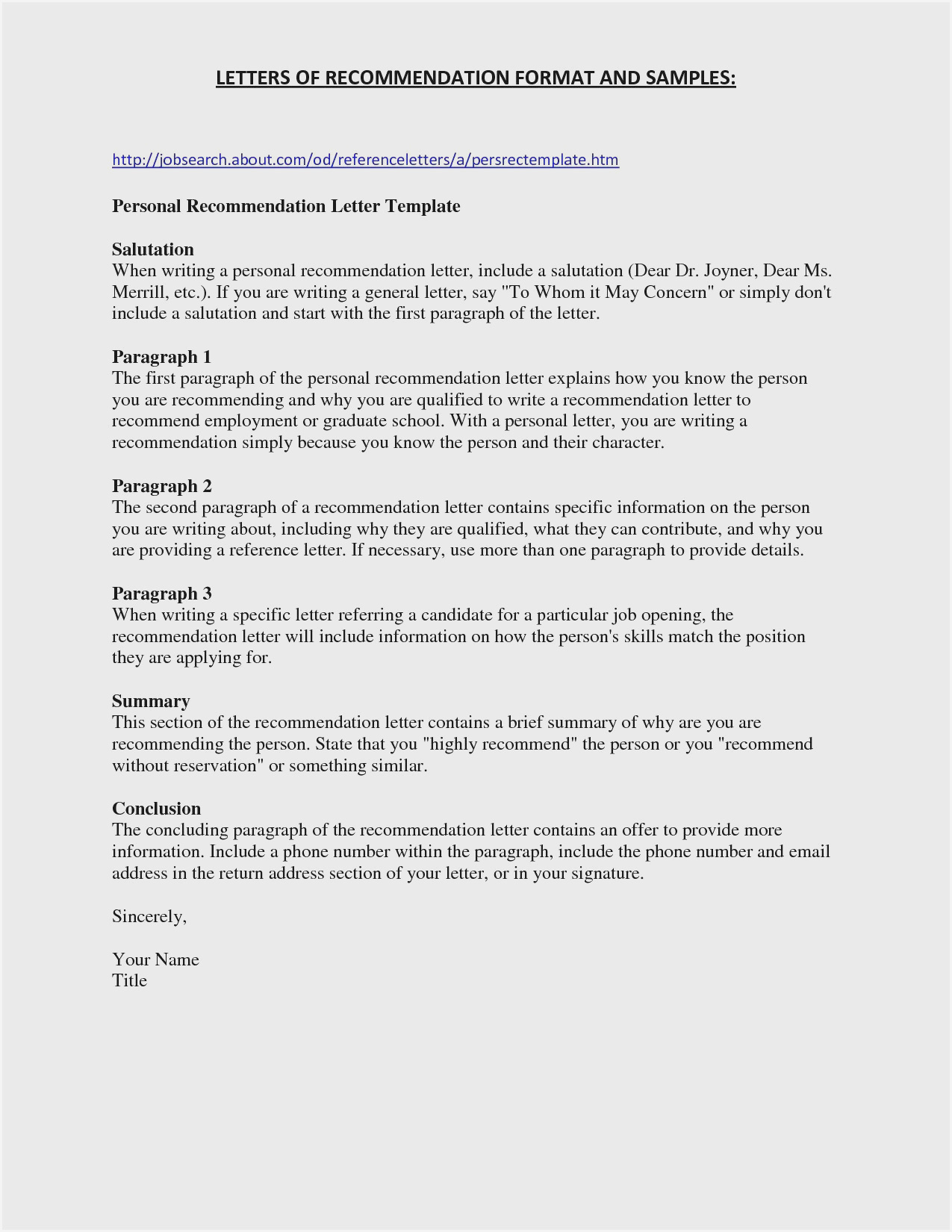 winway resume deluxe sample for mac cover letter and thank you microsoft word template Resume Winway Resume Deluxe For Mac