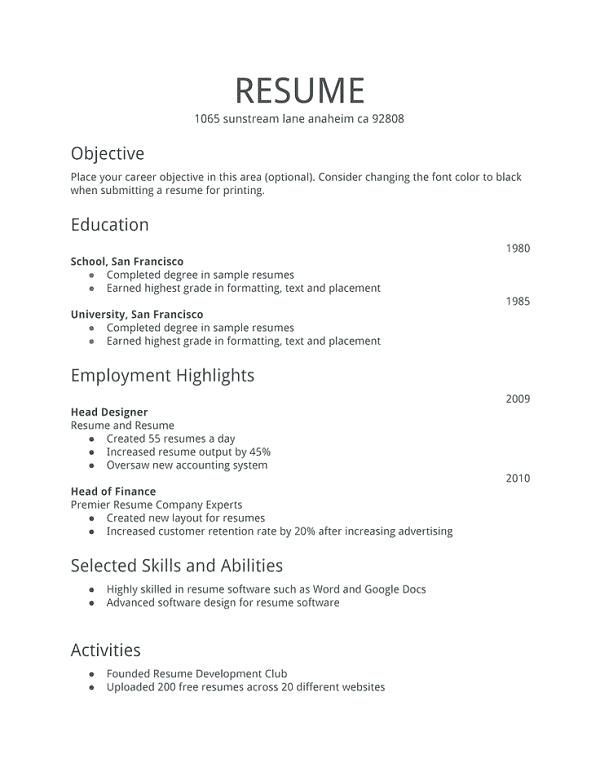 with resume for banking jobs format bank job draft sample cio examples goal statement Resume Resume Format For Bank Job