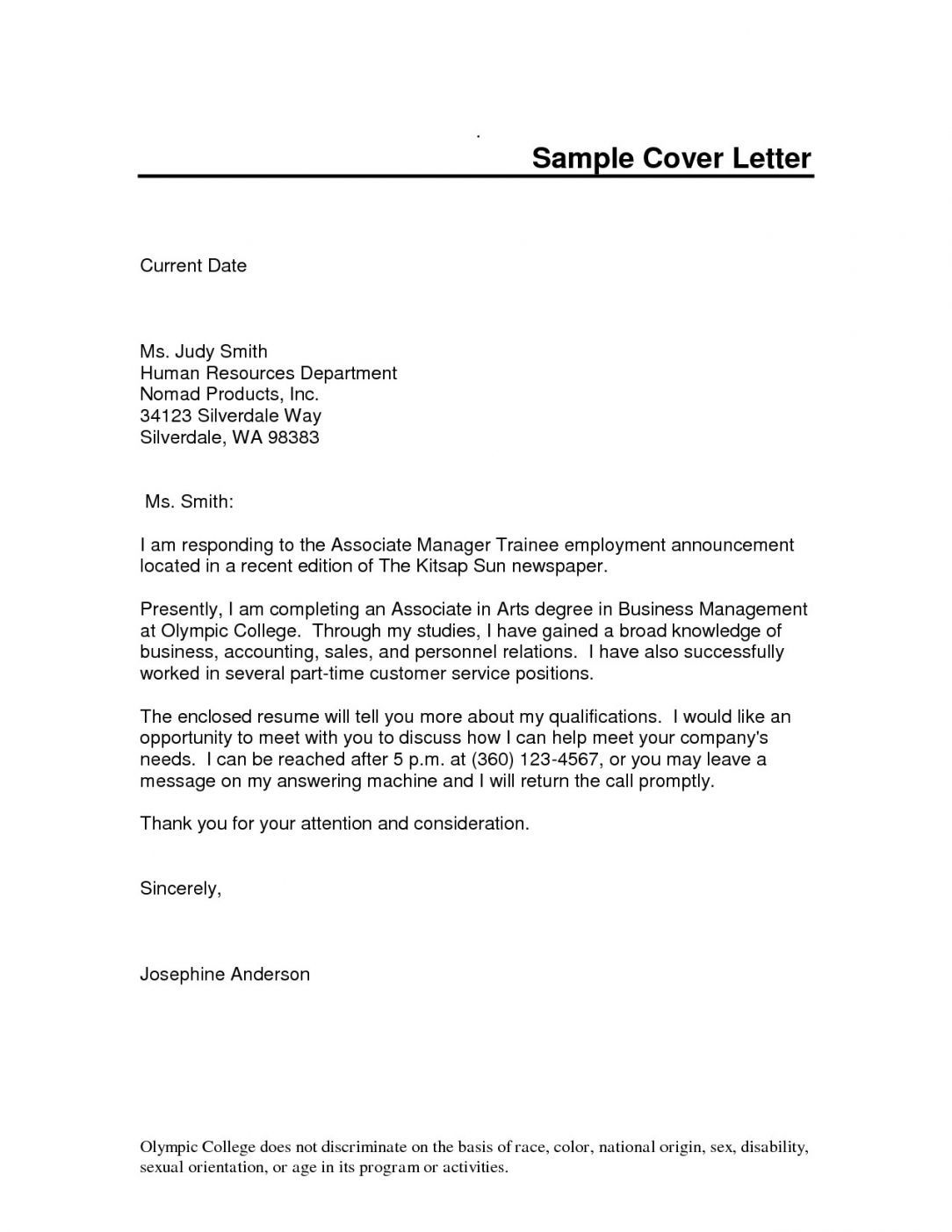 word cover letter template addictionary resume marvelous highest clarity fast and easy Resume Resume Cover Letter Template Word
