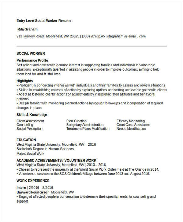 work resume templates in pdf free premium heb cashier job description for entry level Resume Heb Cashier Job Description For Resume