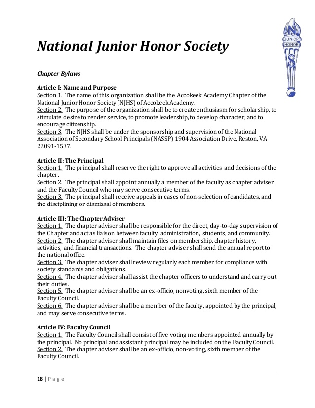 writing national honor society resume on handbook vbscript error next praise and worship Resume Honor Society On Resume